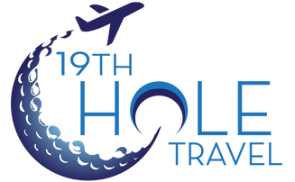 19th Hole Travel